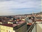 Bergamo (14).jpg