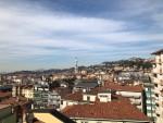 Bergamo (23).jpg