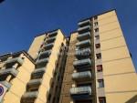 Palazzo (3).jpg