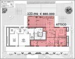 6 piano attico