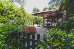 Casa E (23).jpg