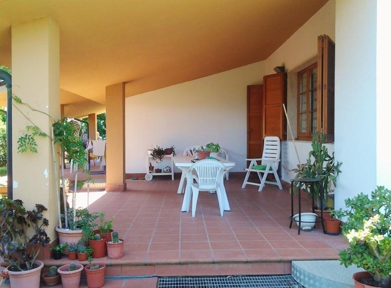Villa in vendita a Monteprandone, 15 locali, prezzo € 650.000 | Cambio Casa.it