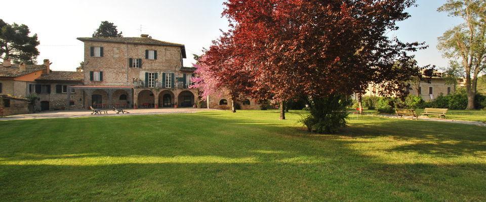 villa nobiliare  (2).jpg