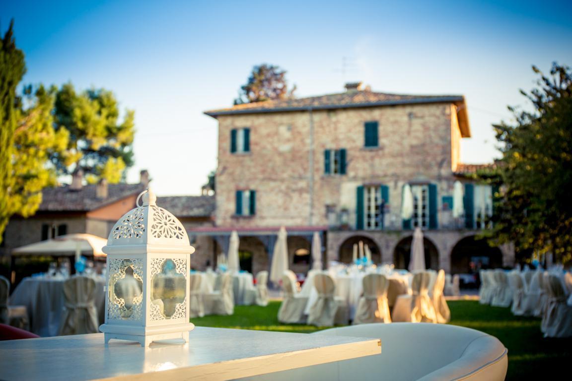 villa nobiliare  (4).jpg