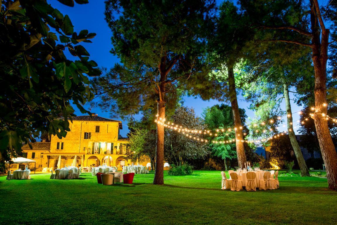 villa nobiliare  (5).jpg