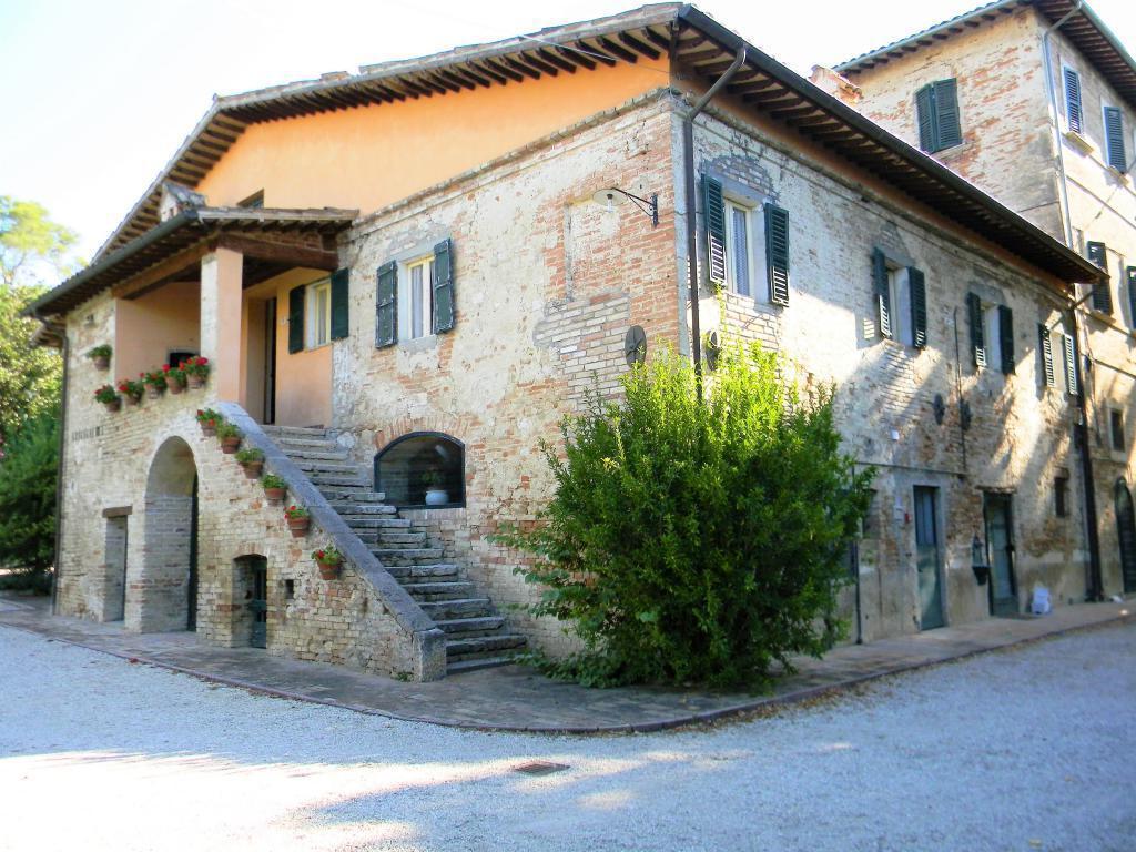 villa nobiliare  (8).JPG