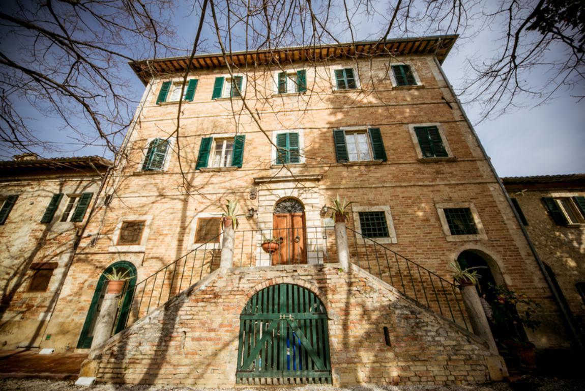 villa nobiliare  (10).jpg