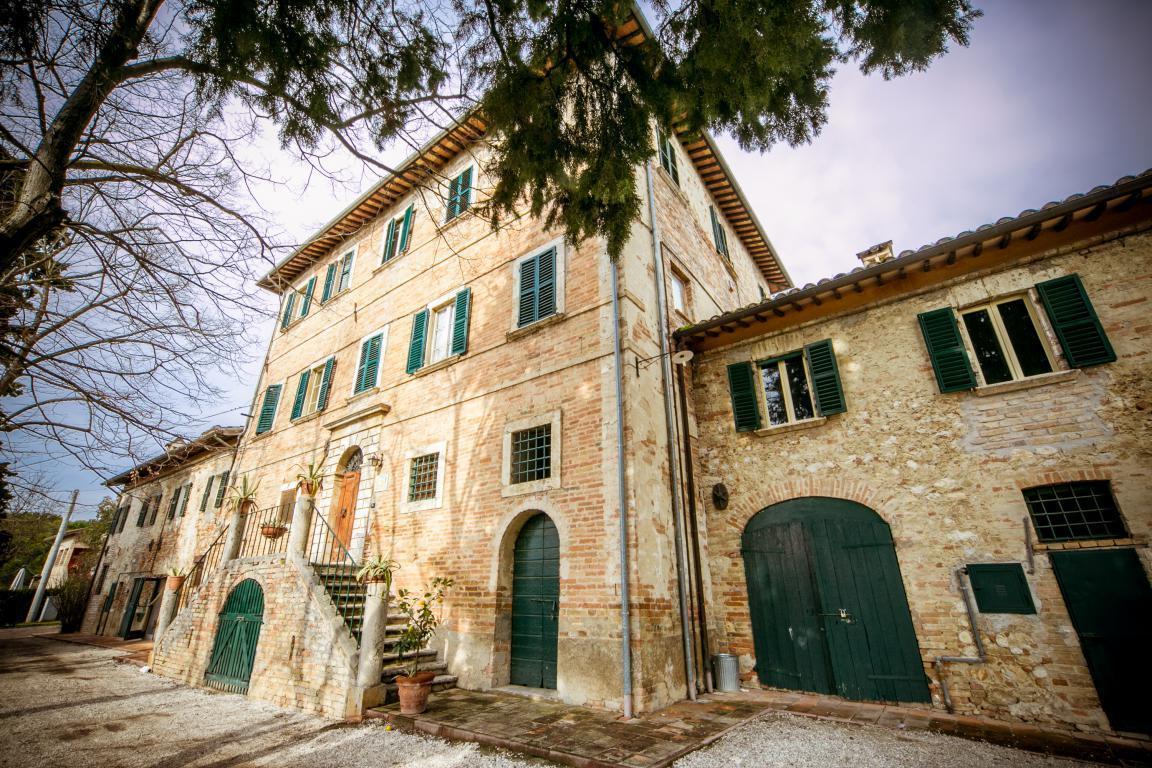 villa nobiliare  (11).jpg