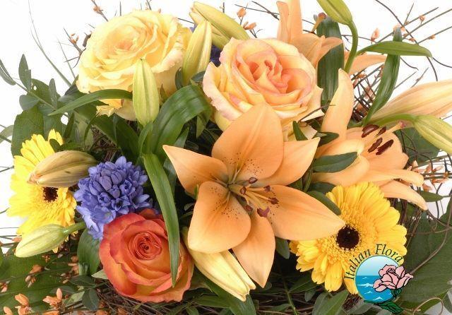 mazzi-di-fiori (640x446).jpg