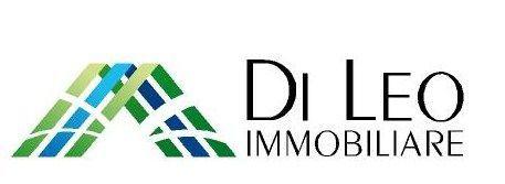 logo (457x167).jpg