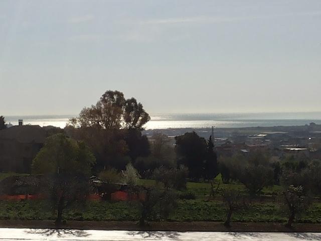 Rustico / Casale in vendita a San Benedetto del Tronto, 3 locali, Trattative riservate | Cambiocasa.it