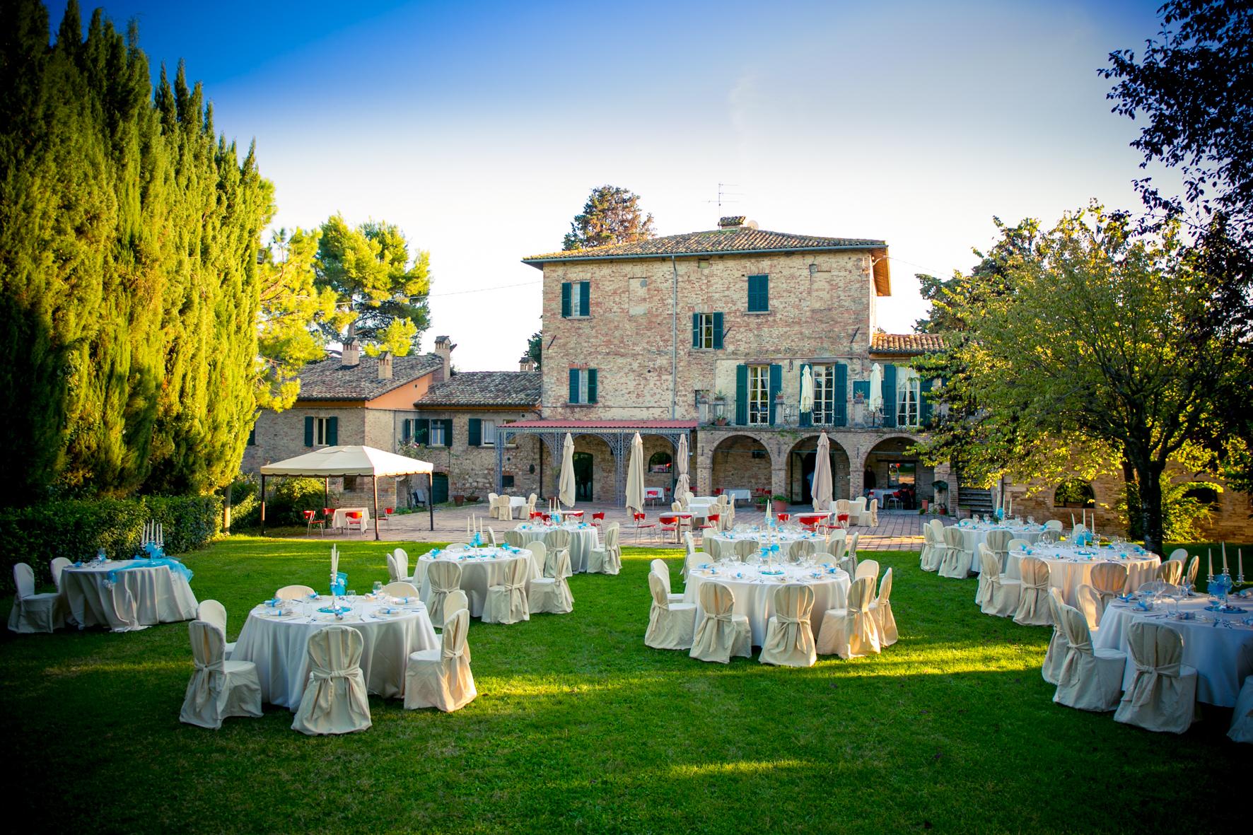 villa nobiliare  (3).jpg