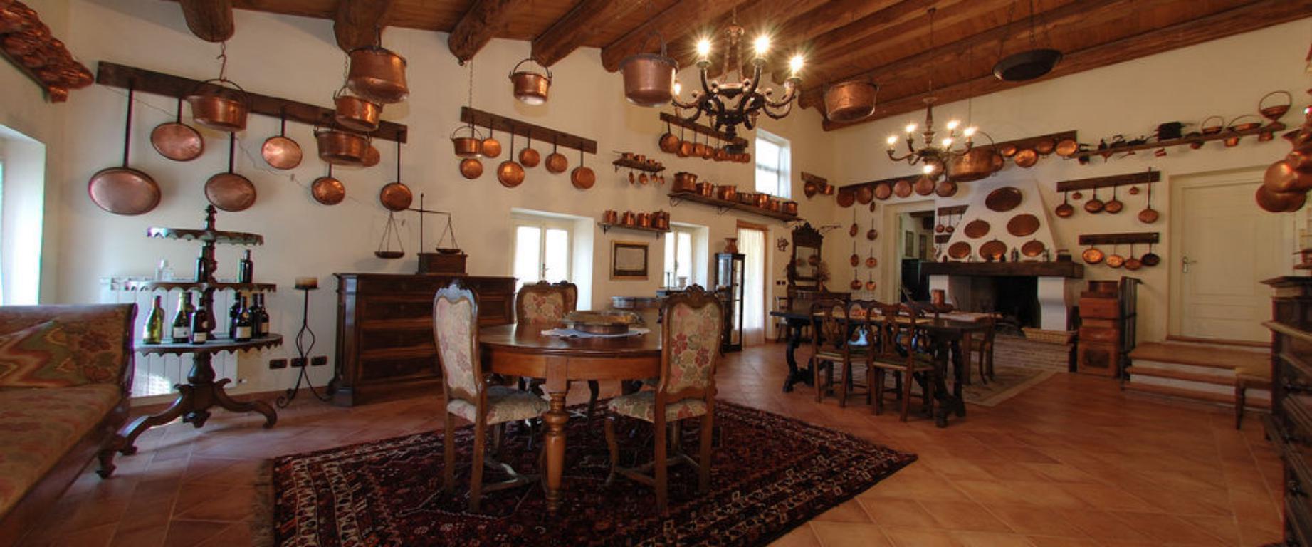 villa nobiliare  (1).jpg