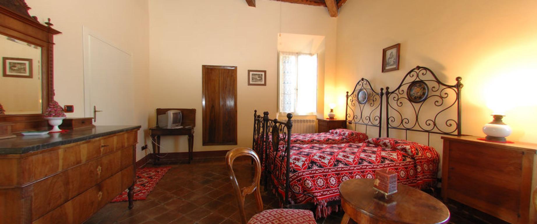 villa nobiliare  (12).jpg