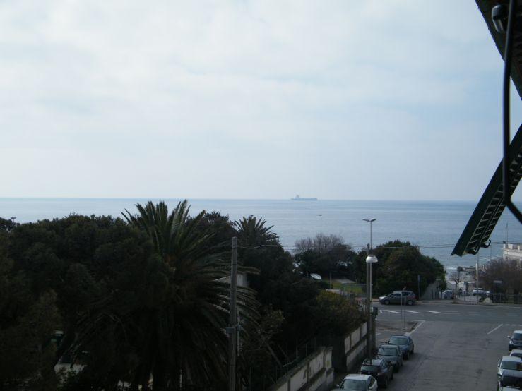 vista mare su Gorgona.jpg