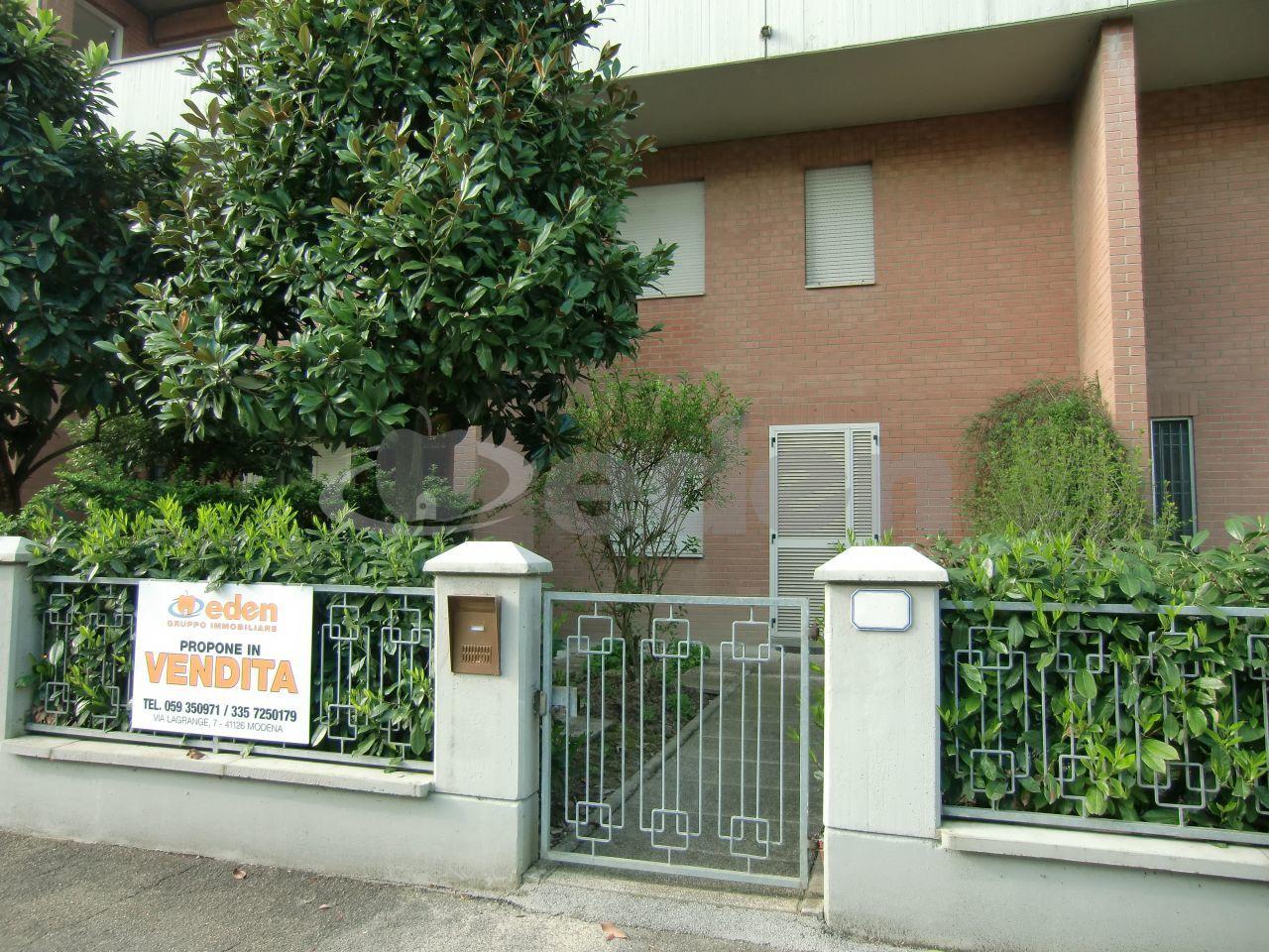 Appartamenti in vendita a modena i migliori immobili a for Case su due livelli in vendita vicino a me