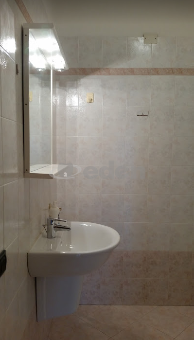 bagno in camera 8.PNG