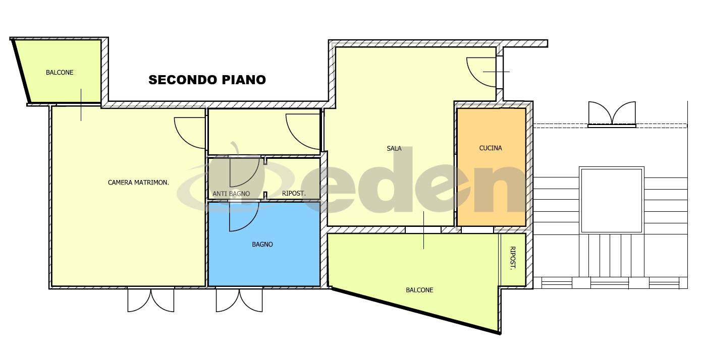 PLAN SECONDO PIANO.PNG