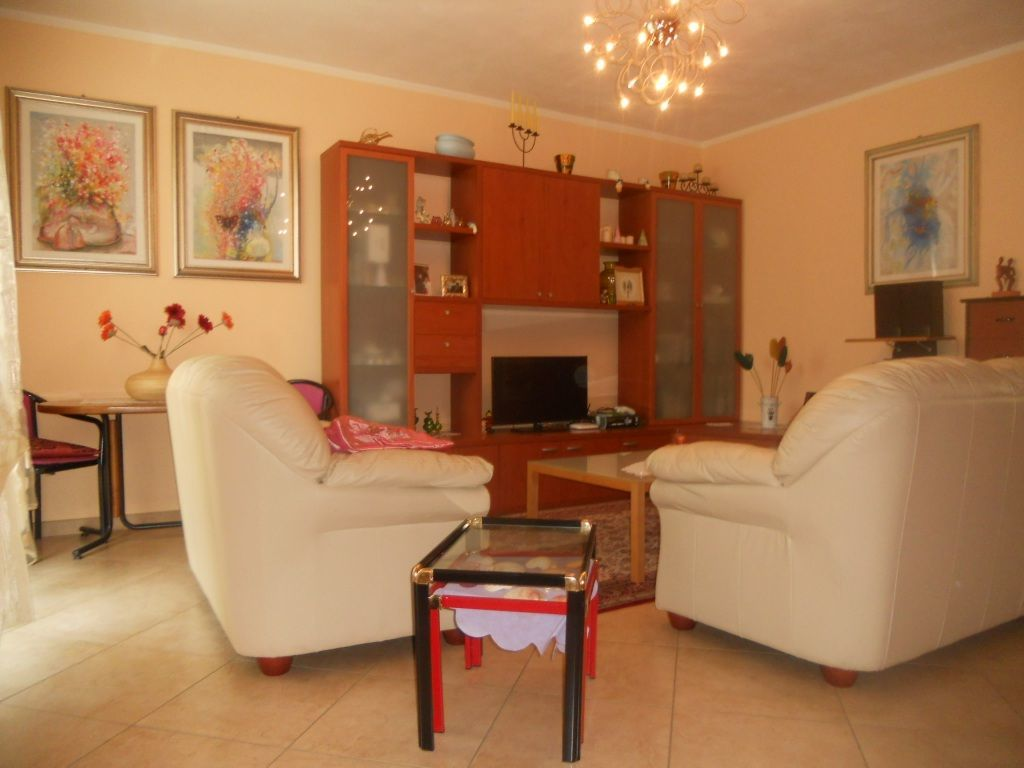 Villa a Schiera in vendita a Chiari, 8 locali, prezzo € 282.000 | Cambiocasa.it