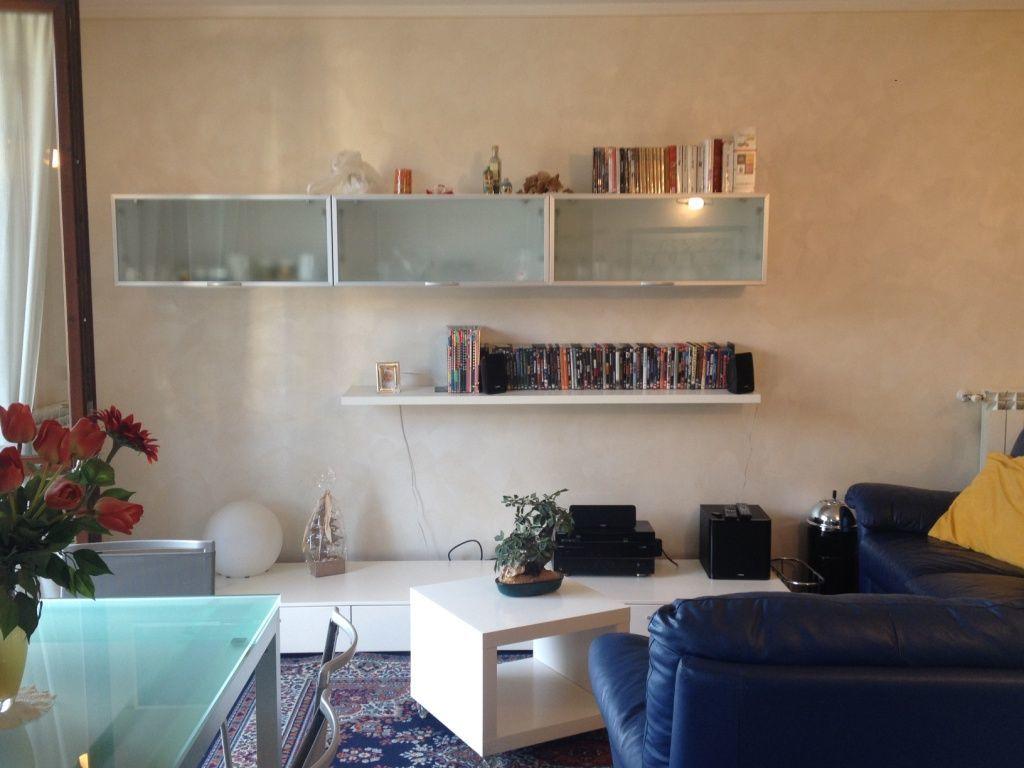 Appartamento in vendita a Coccaglio, 4 locali, prezzo € 108.000 | Cambiocasa.it