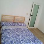Camer da letto.jpg