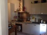 cucina 1_b.jpeg