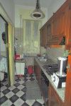 7 cucina (FILEminimizer).jpg