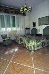 12  la camera da letto (FILEminimizer).jpg