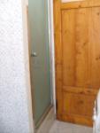 interno bagno 1 - particolare doccia.JPG