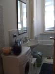 interno bagno 1 - vsita 1.JPG