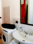 interno bagno 1 - vsita 2.JPG