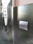 particolare secondo bagno -2.JPG