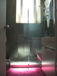 secondo bagno.JPG