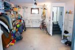 07 garage2-ridotto2.jpg