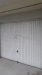 garage via mondolfi 02.jpg