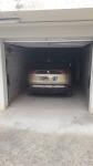 garage via mondolfi 04.jpg
