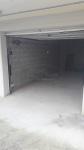 garage via mondolfi 05.jpg
