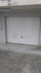 garage via mondolfi 03.jpg