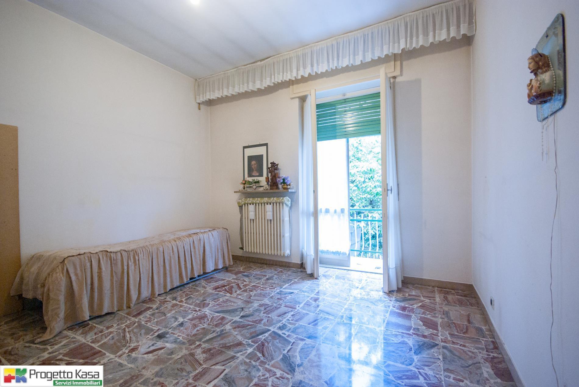 Villa 3 locali Turate