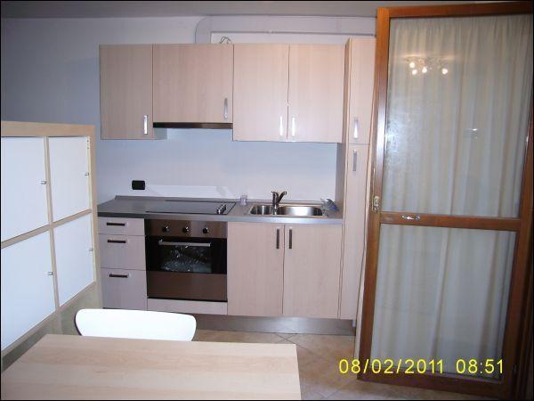 Appartamento in affitto reggio nell 39 emilia ospizio for Subito it arredamento reggio emilia