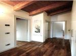 attico canal4.jpg