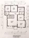 aurelio casa 3 app plan1.jpg