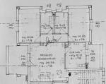 E8D72372-EF13-48A0-9D48-11E5974C3D96.jpeg