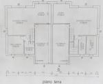 FD550D70-7180-4155-914F-F289FC73BDCB.jpeg