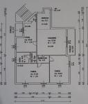 E396F14F-BD30-4CD5-97BE-52C9A71FC5AF.jpeg
