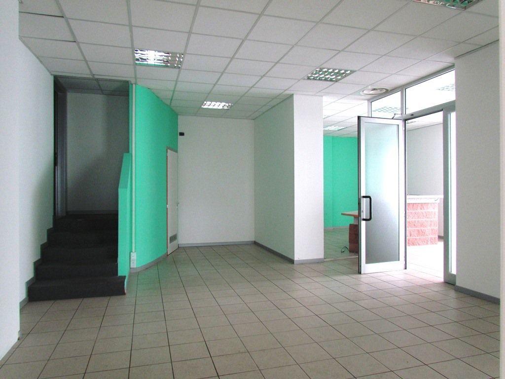 Ufficio in affitto padova fiera la tua casa padova for Fiera arredamento padova
