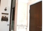 ingresso mansarda.JPG