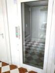 Appartamento_vendita_Padova_foto_print_562486146.j