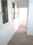Appartamento_vendita_Padova_foto_print_680774443.j