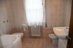 24 bagno camera matrimoniale.JPG